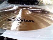 "ZILDJIAN Cymbal 14"" ZBT HI HAT"